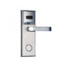 Solution Hotel Lock L2