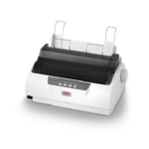 OKI ML1120 Dot Matrix Printer