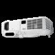 Projector NEC  NP64