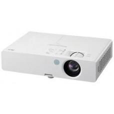 Projector Panasonic PTLB3