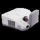 Projector NEC NP-U300X