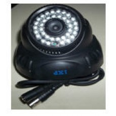 CCTV 1XP-5082VCOS