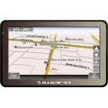 Iware GPS Nav 3403