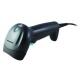 Wearnes WSR-2200 Barcode Scanner