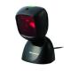 Wearnes WSR-5900 Barcode Scanner